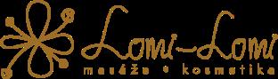 lomi-lomi-masaze-kosmetika